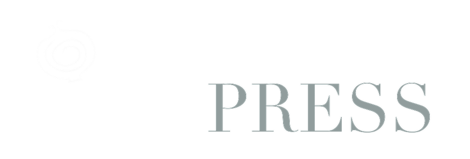 Creative Onion Press logo